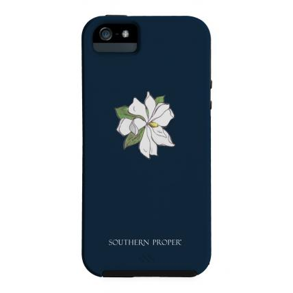 iPhone Case Magnolia